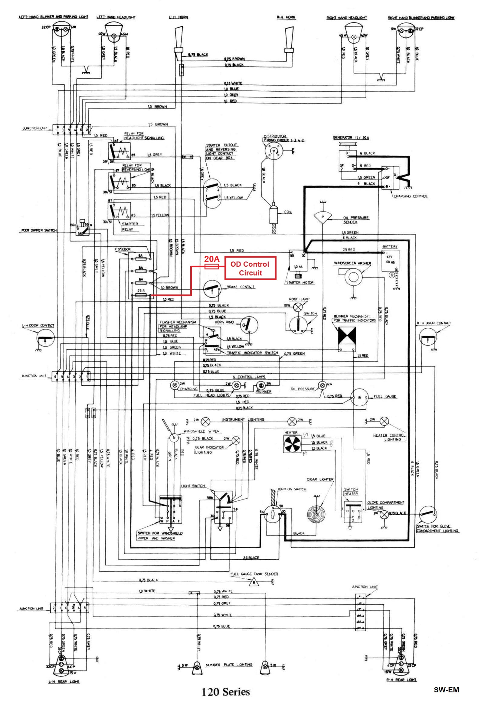 Volvo Wiring Diagram S60 - Fusebox and Wiring Diagram device-suite -  device-suite.parliamoneassieme.it | Volvo Wiring Diagram S60 |  | diagram database