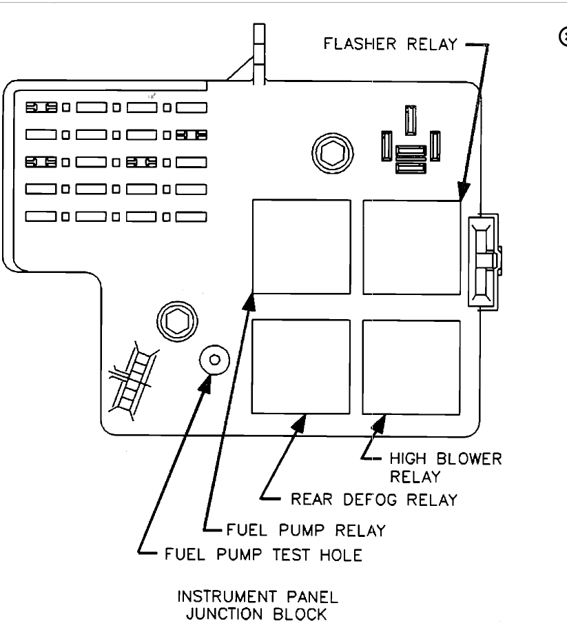 Wg 6700 2003 Saturn Ion Fuel Tank Diagram Furthermore Fuel Pump