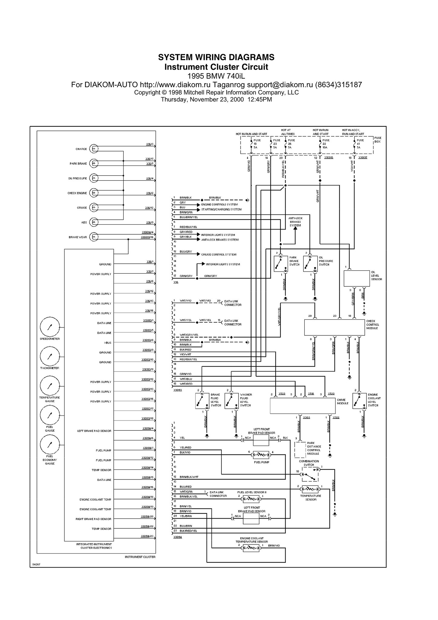 Marvelous E39 Abs Wiring Diagram Diagram Data Schema Wiring Cloud Overrenstrafr09Org