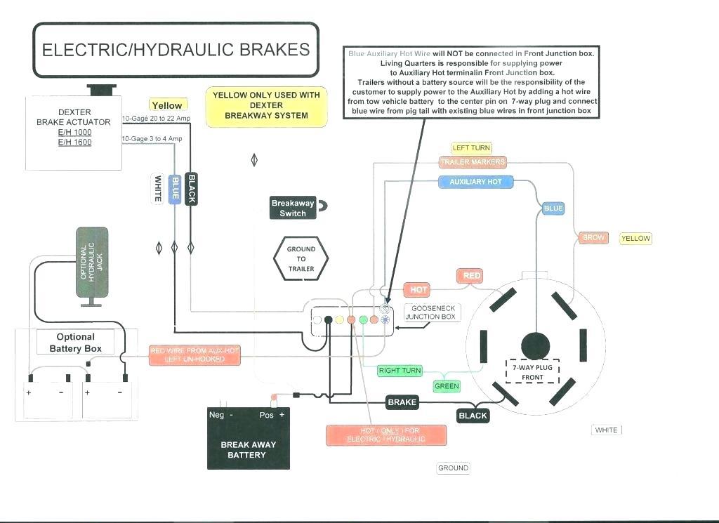 rh_4724] trailer plug wiring diagram brake light wiring diagram 7 wire  trailer  pala pelap inifo hendil mohammedshrine librar wiring 101
