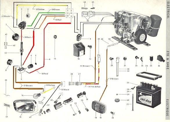 [DHAV_9290]  BN_9196] 85 Ski Doo 377 Starter Diagram Download Diagram | Vintage Snowmobile Wiring Diagrams |  | Tron Numdin Favo Sequ Sple None Salv Nful Rect Mohammedshrine Librar Wiring  101