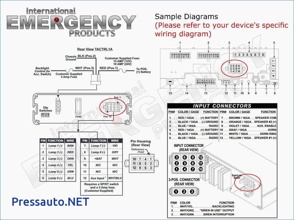 MN_4633] Whelen 9000 Wiring Diagram Get Free Image About Wiring Diagram  Wiring DiagramIvoro Kapemie Mohammedshrine Librar Wiring 101