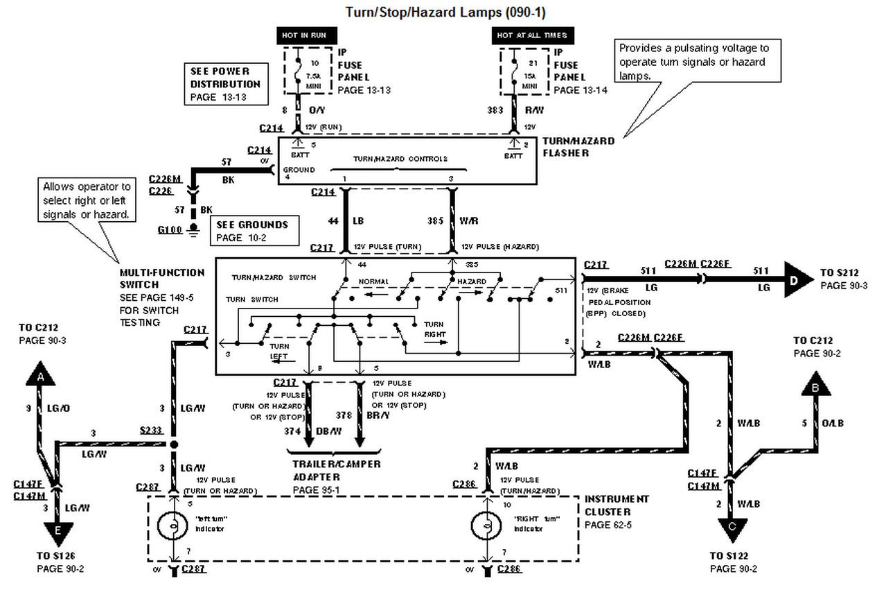 [DIAGRAM_5LK]  MX_4719] Wiring For Brake Lights Wiring Diagram | Brake Light Headlight Wiring Diagram Basic |  | Lexor Tobiq Mohammedshrine Librar Wiring 101
