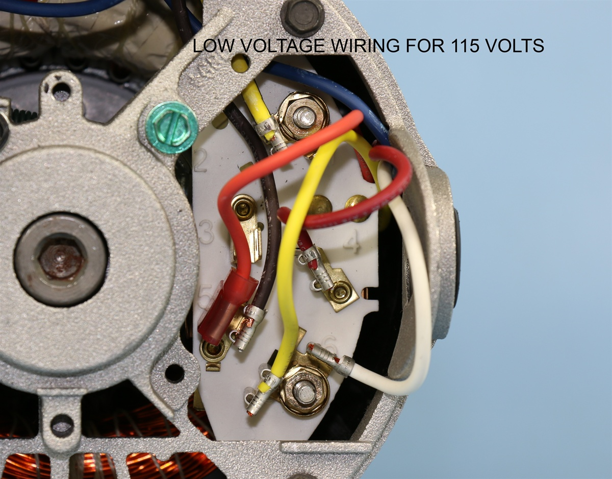 Hot Tub Pump Wiring Diagram from static-cdn.imageservice.cloud