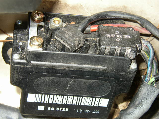 Kb 1874 Mercedes Glow Plug Relay Wiring Diagram Free Diagram