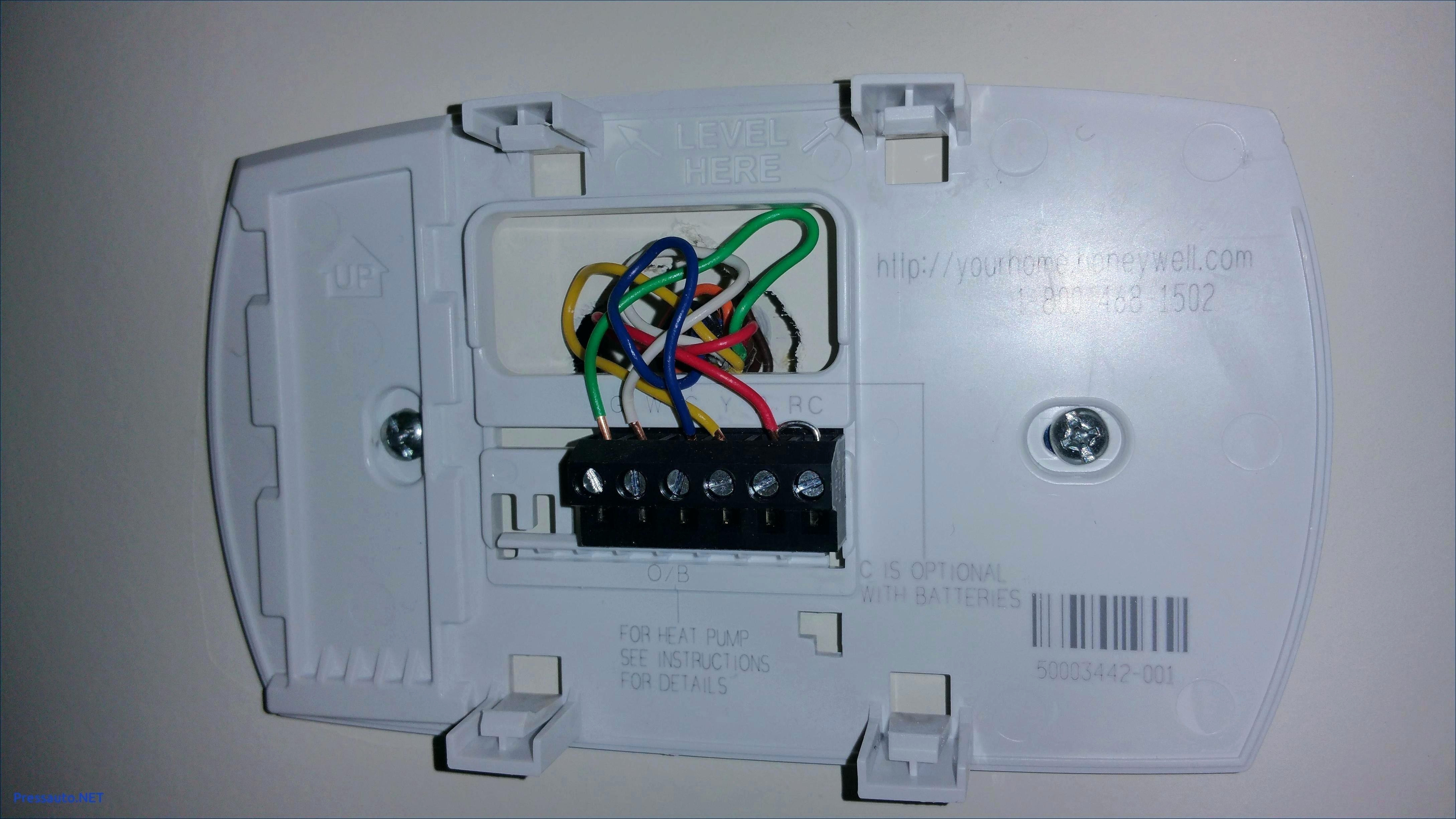 Dometic Single Zone Thermostat Wiring Diagram from static-cdn.imageservice.cloud