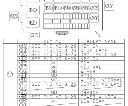 Sensational 17 Most Isuzu Electrical Wiring Diagram Galleries Tone Tastic Wiring Cloud Rdonaheevemohammedshrineorg
