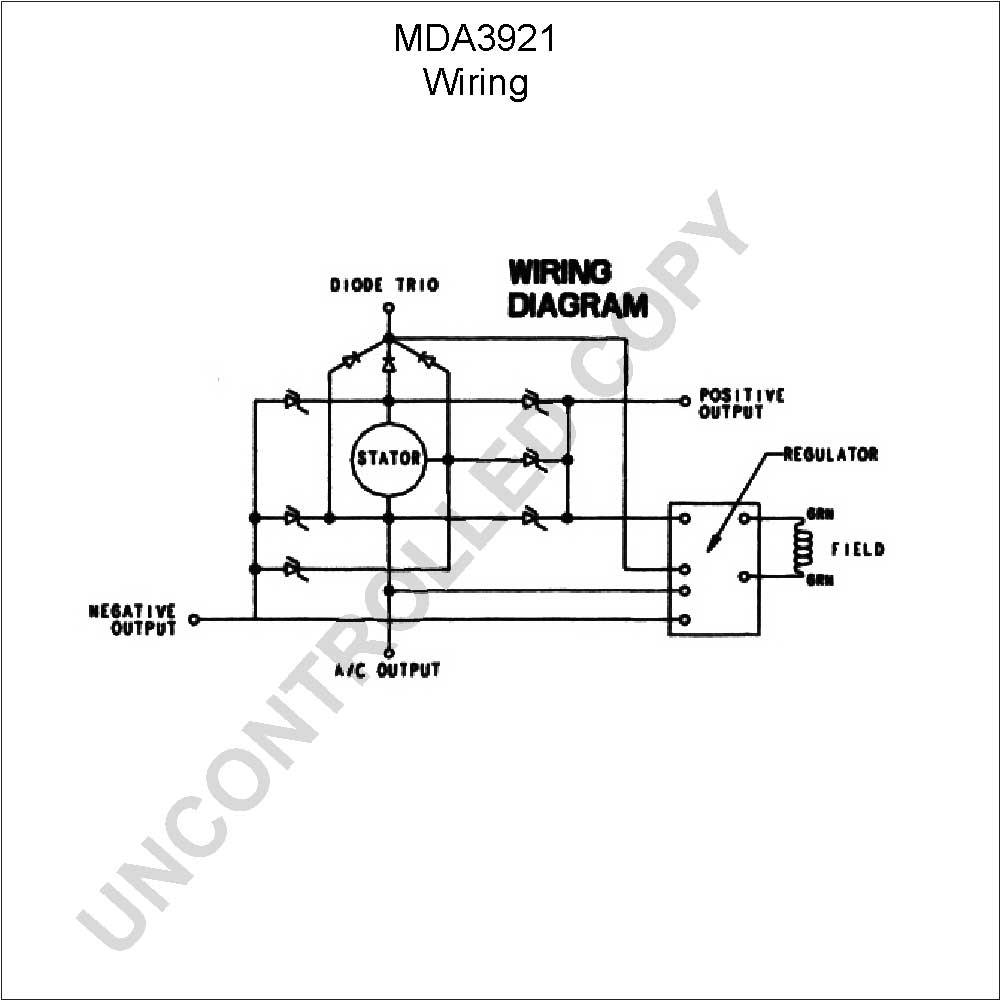 Strange Wiring Diagram 485 Intl Case Basic Electronics Wiring Diagram Wiring Cloud Uslyletkolfr09Org