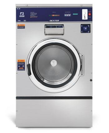 [CSDW_4250]   HW_8837] Dexter Dryer Wiring Diagram Download Diagram | Dexter Commercial Dryer Wiring Diagram |  | Eumqu Embo Vish Ungo Sapebe Mohammedshrine Librar Wiring 101