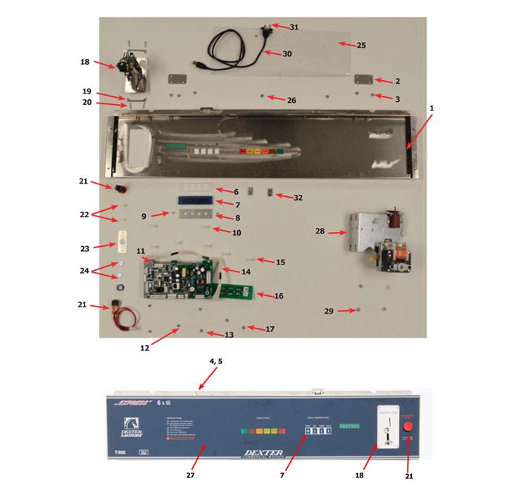 [DIAGRAM_5UK]  HN_9480] Dexter Dryer Wiring Diagram Free Diagram | Dexter Coin Drop Wiring Diagram |  | Teria Xaem Ical Licuk Carn Rious Sand Lukep Oxyt Rmine Shopa Mohammedshrine  Librar Wiring 101