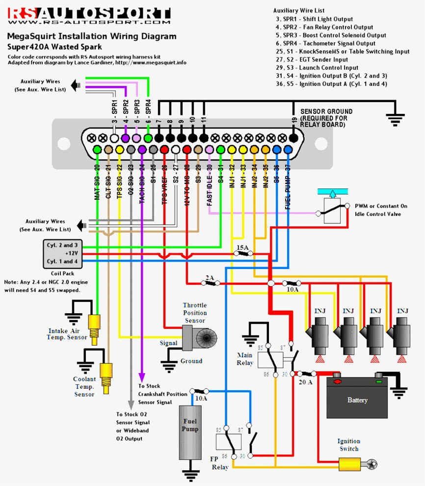 Stereo Wiring Diagram Dodge from static-cdn.imageservice.cloud