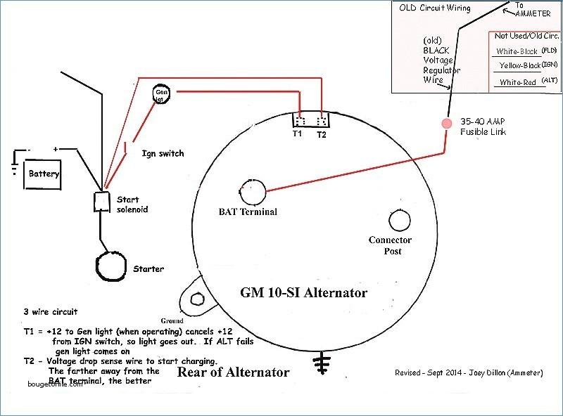 3 wire alternator schematic mercedes benz atego 1823 fuel