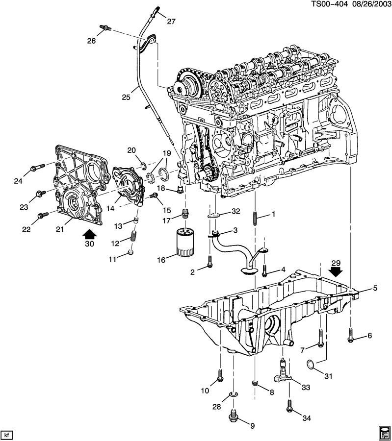 Gmc Envoy Engine Diagram Wiring Diagram Skip Guide B Skip Guide B Pmov2019 It