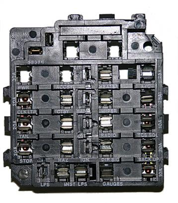 1966 chevelle fuse box oem - 2 stage nitrous on wiring diagram for wiring  diagram schematics  wiring diagram schematics