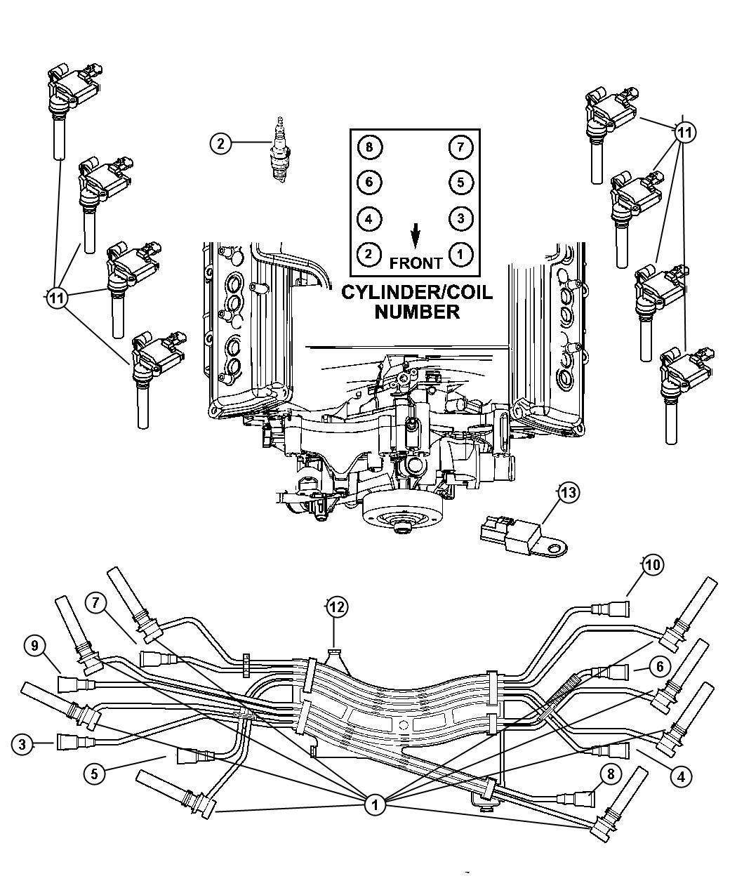 RR_2987] Ram 1500 5 7 Hemi Engine Diagram On 2000 Buick Stereo Wiring  Diagram Free DiagramStaix Hylec Hendil Barep Shopa Mohammedshrine Librar Wiring 101
