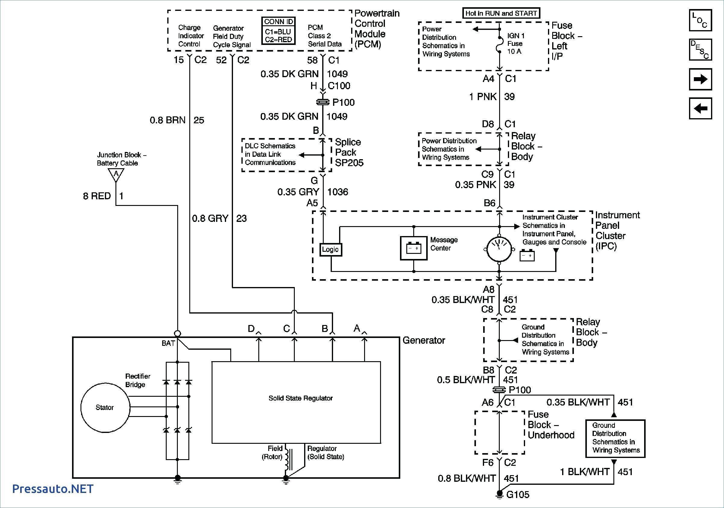 Tekonsha Prodigy Wiring Diagram from static-cdn.imageservice.cloud