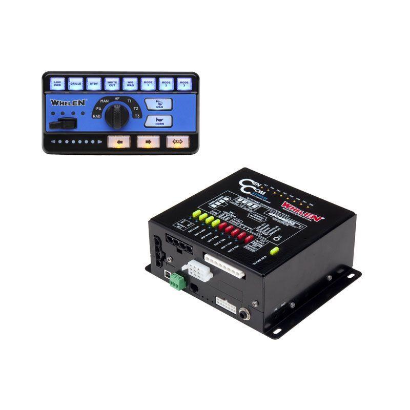 nm0183 whelen siren wiring diagram as well whelen siren