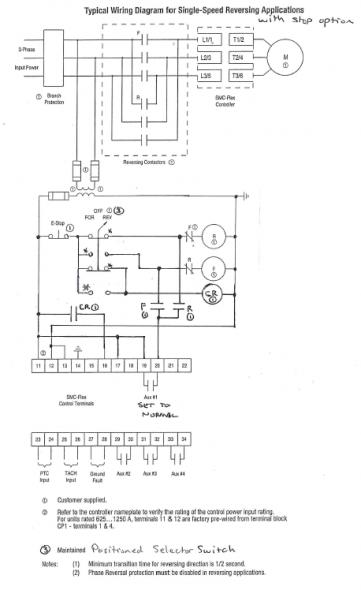 Smc Dc42 Wiring Diagram - seniorsclub.it symbol-cater -  symbol-cater.seniorsclub.itsymbol-cater.seniorsclub.it