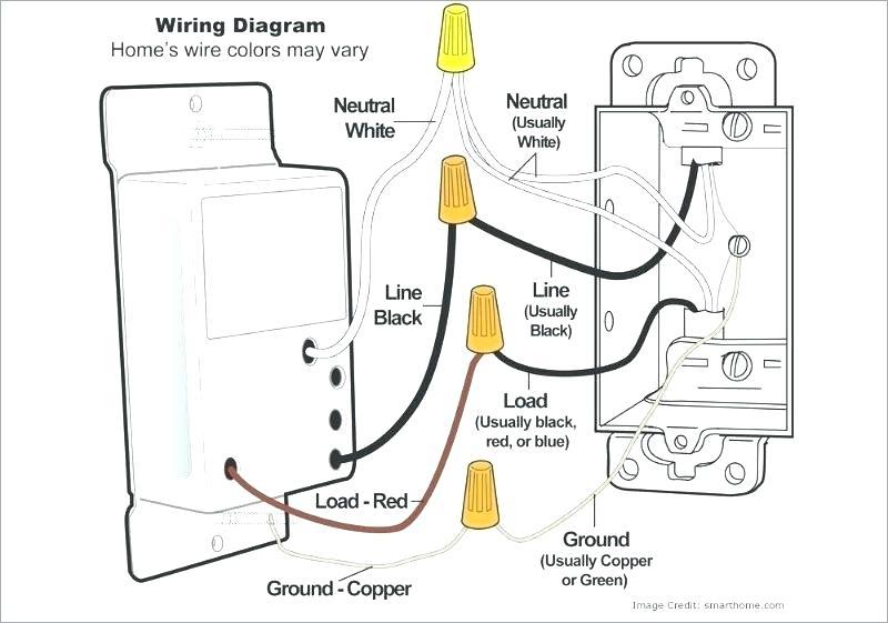 Lutron Maestro Wiring Diagrams