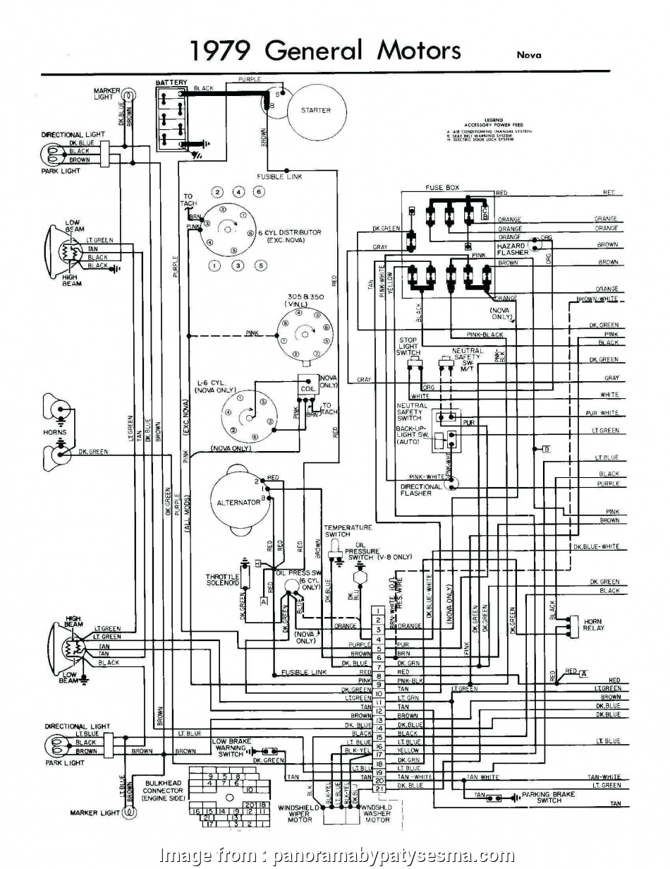 [SCHEMATICS_4JK]  NV_1497] Alternator Wiring Diagram Furthermore Denso Alternator Wiring  Diagram Free Diagram | Cucv Alternator Wiring Diagram |  | Icaen Umng Mohammedshrine Librar Wiring 101