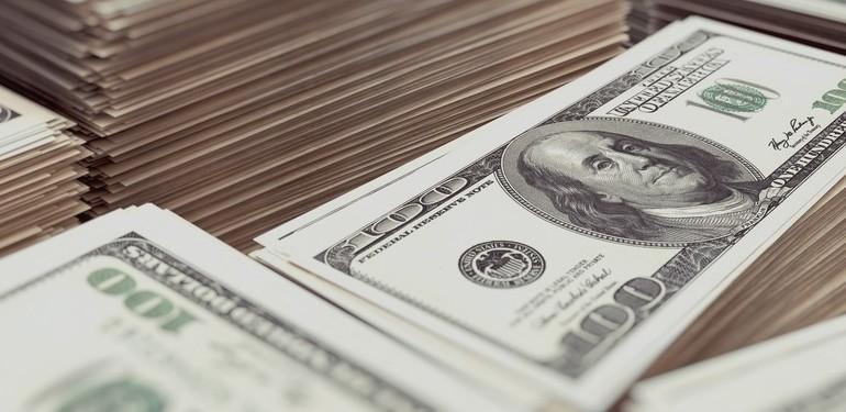 Pleasing Transferring Large Amounts Of Money How To Avoid Hidden Fees Wiring Cloud Xortanetembamohammedshrineorg