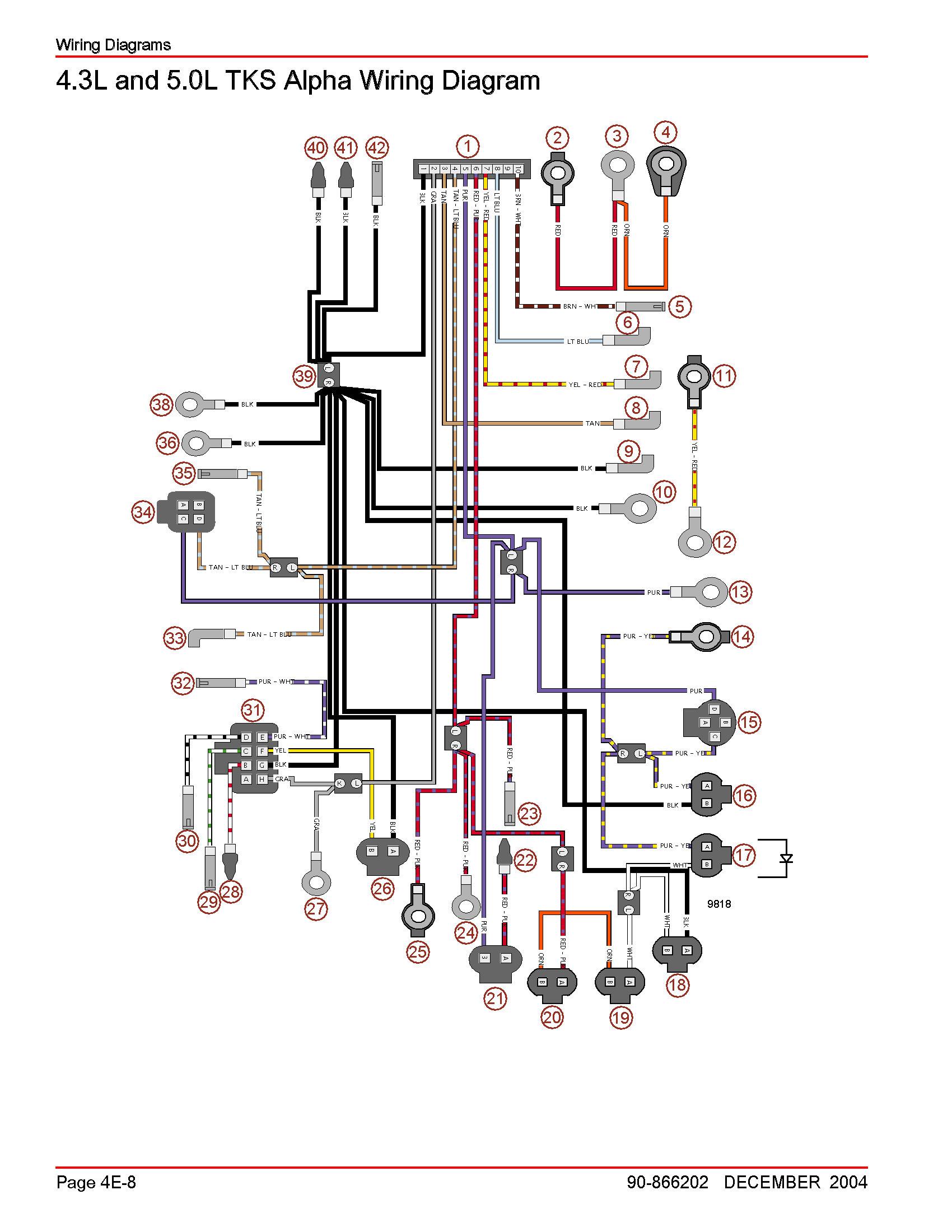 1986 bayliner fuse diagram de 7802  1987 bayliner capri bowrider wiring diagram wiring diagram  1987 bayliner capri bowrider wiring