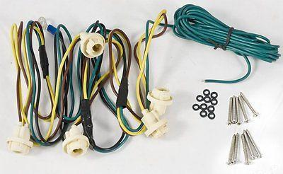 SO_6092] Wiring Harness For Cab Lights Schematic WiringDict Orsal Dadea Unec Scoba Rosz Ymoon Pneu Heli Xeira Mohammedshrine  Librar Wiring 101
