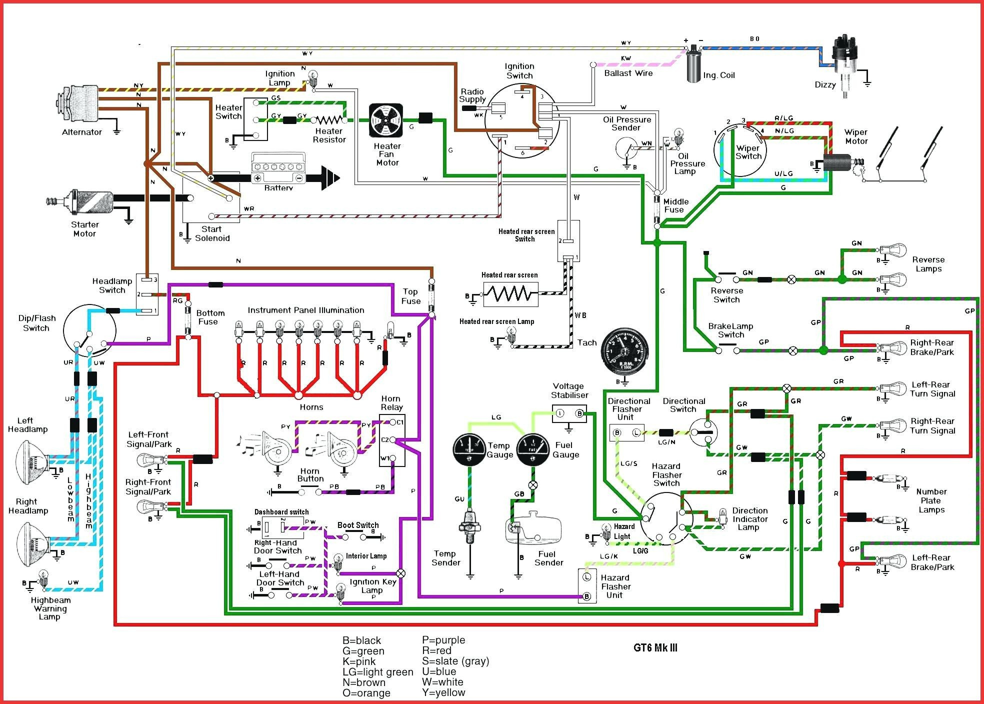 wiring diagrams online online car wiring diagrams wiring diagram data wiring diagram online arduino online car wiring diagrams wiring