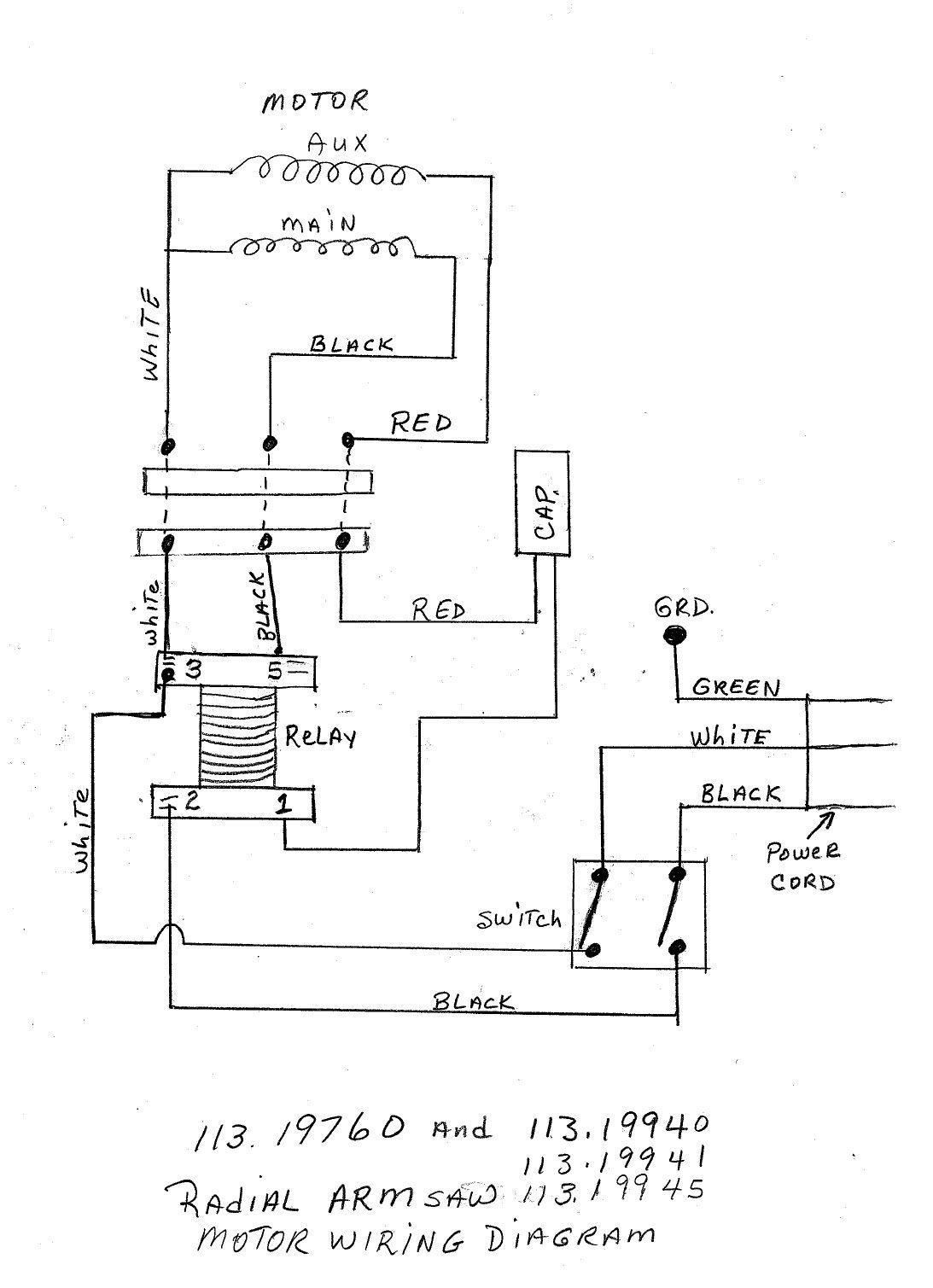 Excellent Wiring Diagram Table Blog Diagram Schema Wiring Cloud Rometaidewilluminateatxorg