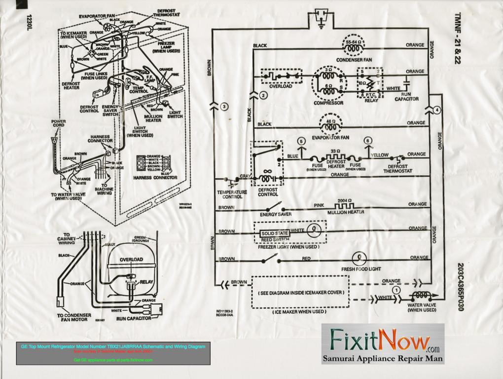 [DVZP_7254]   EK_4445] Hotpoint Oven Wiring Diagram Free Diagram | Hotpoint Stove Wiring Diagram |  | Itis Stre Over Marki Xolia Mohammedshrine Librar Wiring 101