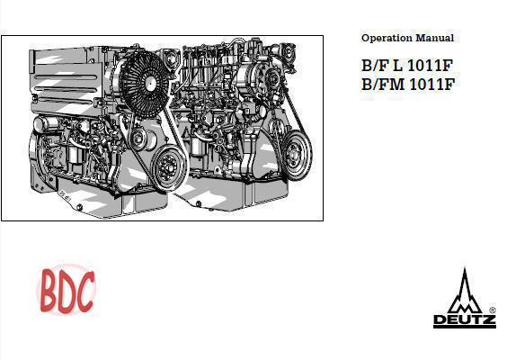 circuit diagram engine schematic ac 5508  deutz engine diagram deutz circuit diagrams schematic wiring  deutz engine diagram deutz circuit