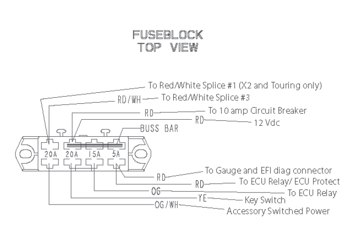 2006 Polaris Sportsman 450 Fuse Box - Power Window Wiring Diagram Toyota  Corolla ber-er.au-delice-limousin.fr | Wilson Hopper Trailer Wiring Diagrams 09 |  | Bege Place Wiring Diagram - Bege Wiring Diagram