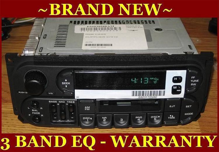 Strange Oem Radios Vehicle Radio Electronic Original Replacement Parts Wiring Cloud Inklaidewilluminateatxorg