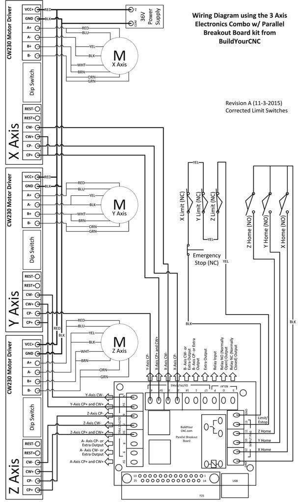 Rb 3223 94 E420 Mercedes Benz Wiring Diagram Schematic Wiring