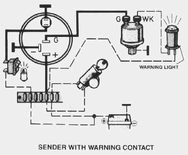 Peachy Vdo Temperature Gauge Wiring Diagram Basic Electronics Wiring Diagram Wiring Cloud Filiciilluminateatxorg