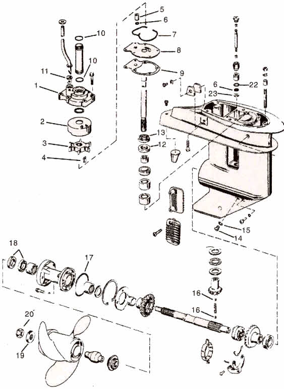 Super 35 Hp Johnson Outboard Wiring Diagram Evinrude 25 Also Basic Wiring Cloud Filiciilluminateatxorg