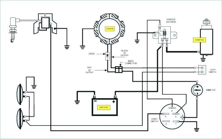 Ke 2301 Plug Wiring Diagram Further Electric Blower Motor