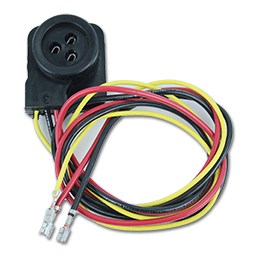 Prime Chadwell Supply Copeland Compressor Wiring Harness Wiring Cloud Lukepaidewilluminateatxorg