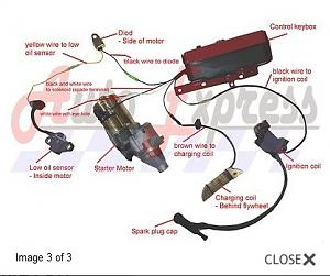honda gx390 electric start wiring diagram - acdelco alternator wiring -  fisher-wire.yenpancane.jeanjaures37.fr  wiring diagram resource