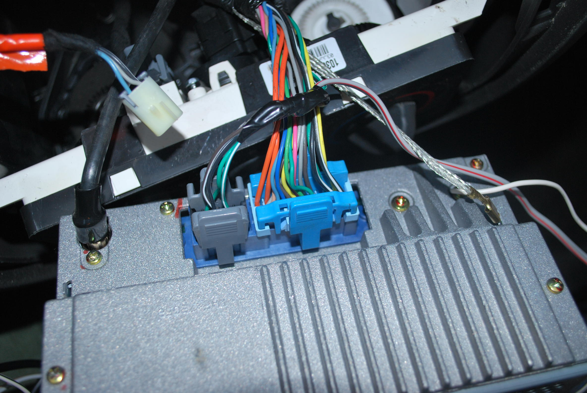 Cool 2006 Saturn Ion Drivers Door Wire Harness Wiring Library Wiring Cloud Rometaidewilluminateatxorg
