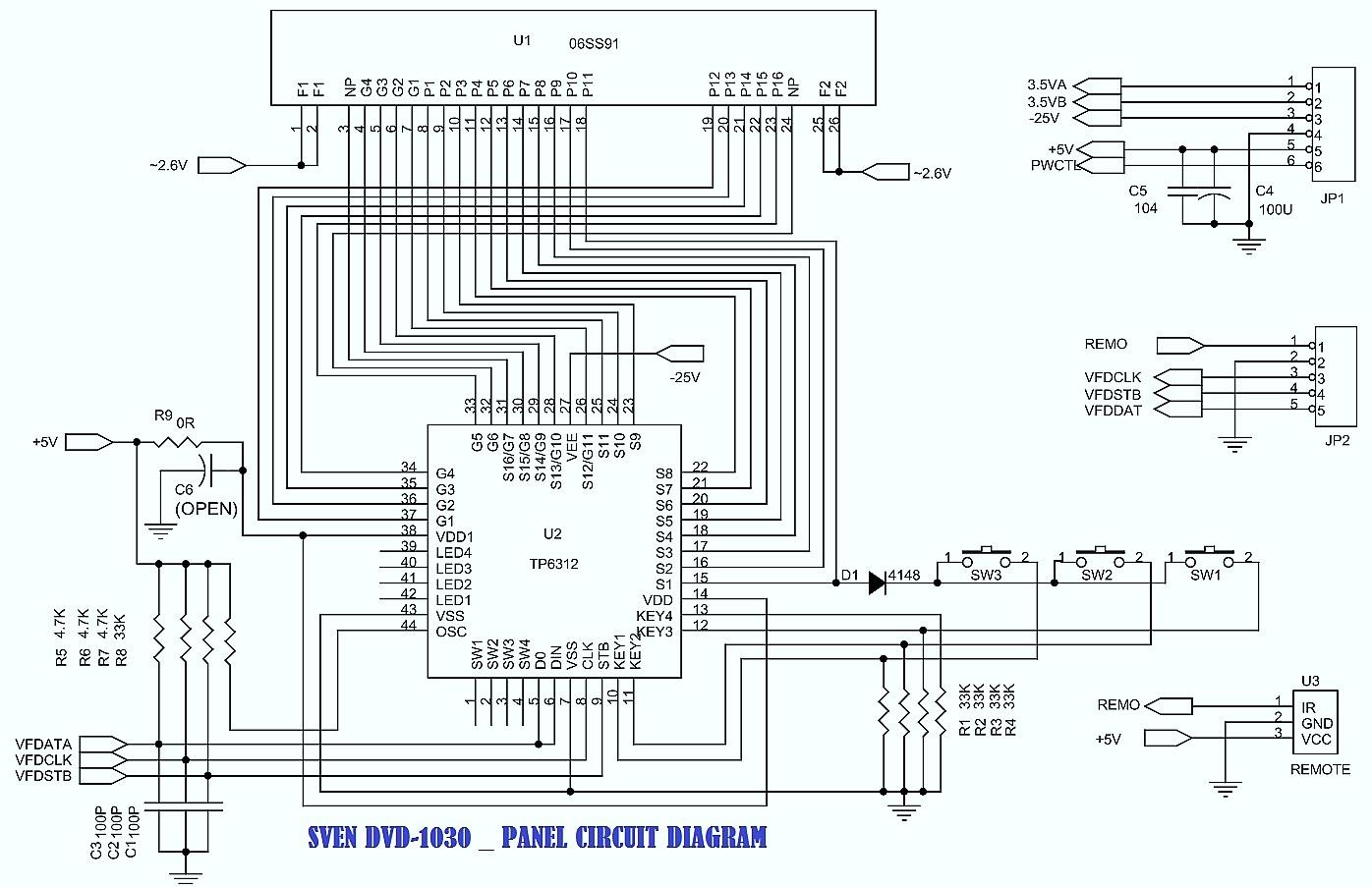 [DHAV_9290]  XR_5628] Diagram Moreover Ford Probe Wiring Diagram On 2003 Hyundai Tiburon  Download Diagram | 03 Hyundai Tiburon Wiring Diagram |  | Hison Opein Mohammedshrine Librar Wiring 101