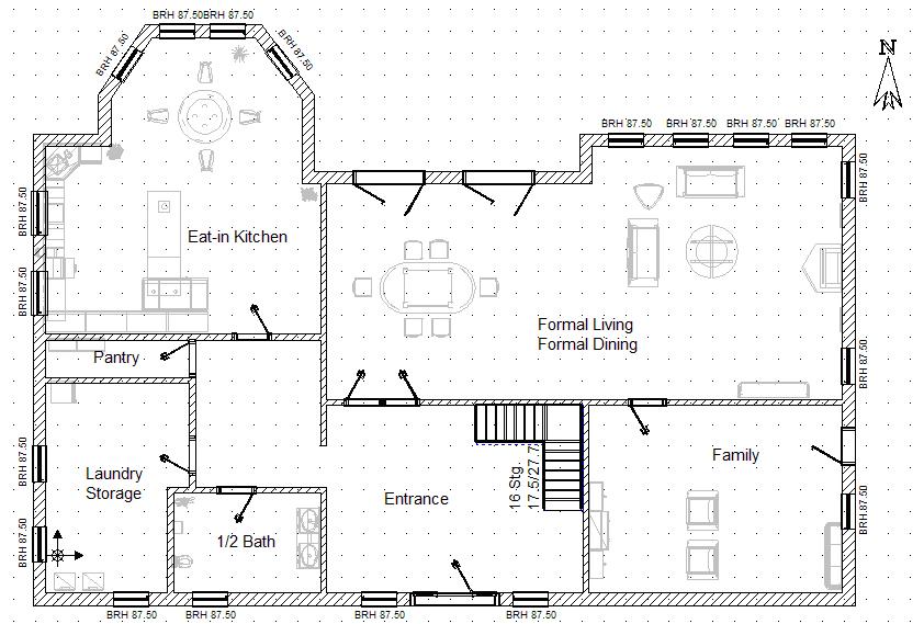 Awesome Floor Plan Wikipedia Wiring Cloud Onicaxeromohammedshrineorg