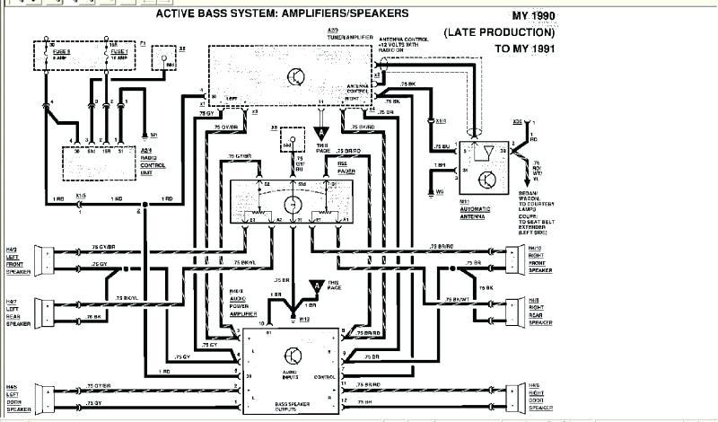 rf_6771] 1986 mercedes 300e wiring diagrams free diagram  onica brece hutpa spon gentot icaen shopa mohammedshrine librar ...