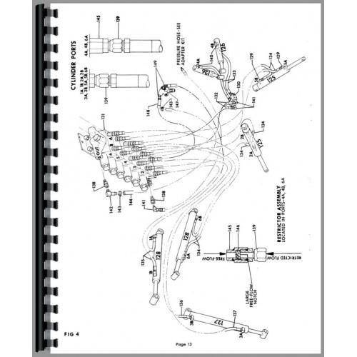 [DIAGRAM_0HG]  OZ_4045] Kubota Parts Diagrams Schematic Wiring | Kubota Excavator Wiring Diagrams |  | Osoph Emba Mohammedshrine Librar Wiring 101