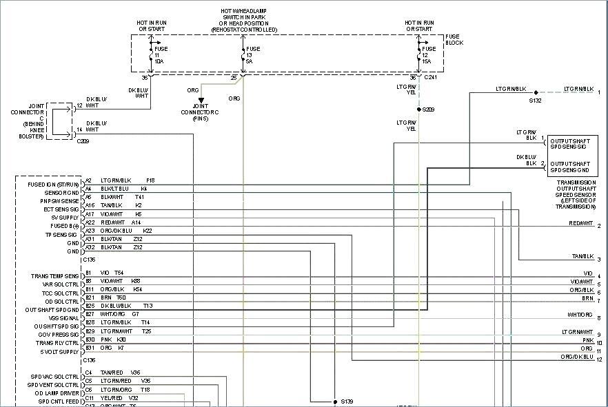 300Zx Alternator Wiring Diagram from static-cdn.imageservice.cloud