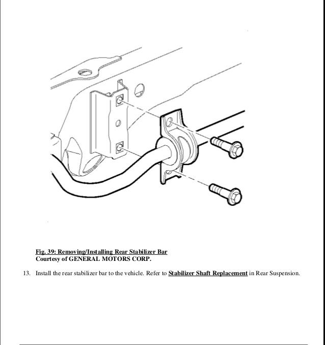 2006 Saturn Vue Wiring Schematic - Wiring Diagram
