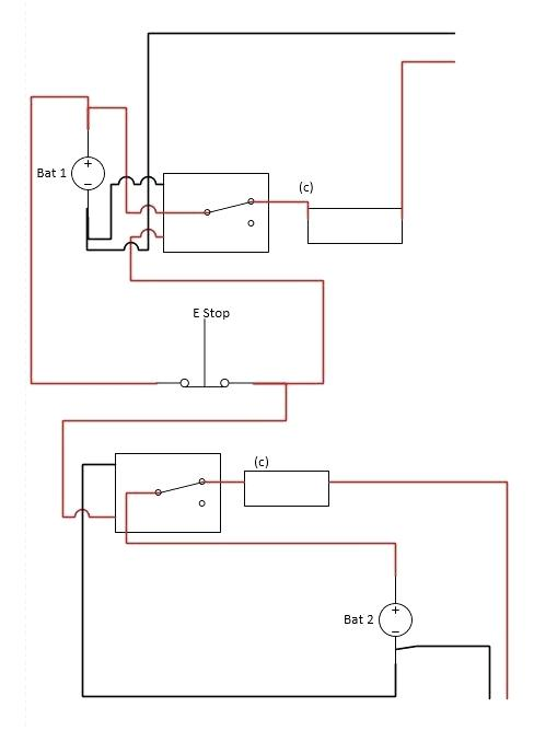 Pilz Safety Relay Wiring Diagram from static-cdn.imageservice.cloud