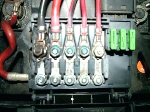 NL_3093] 2002 Vw Beetle Battery Fuse Box Additionally Vw Jetta Fuse Box  Diagram Schematic WiringPimpaps Jidig Boapu Mohammedshrine Librar Wiring 101