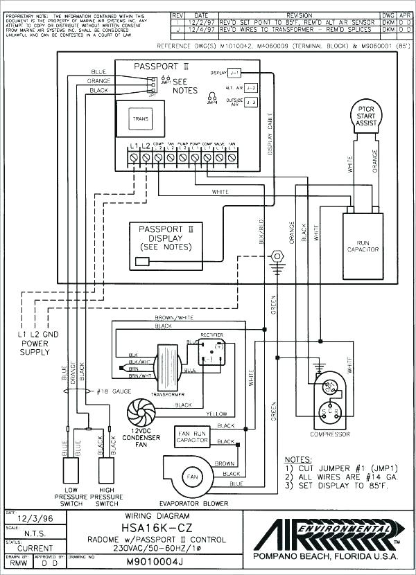 Split Ac Unit Wiring Diagram from static-cdn.imageservice.cloud