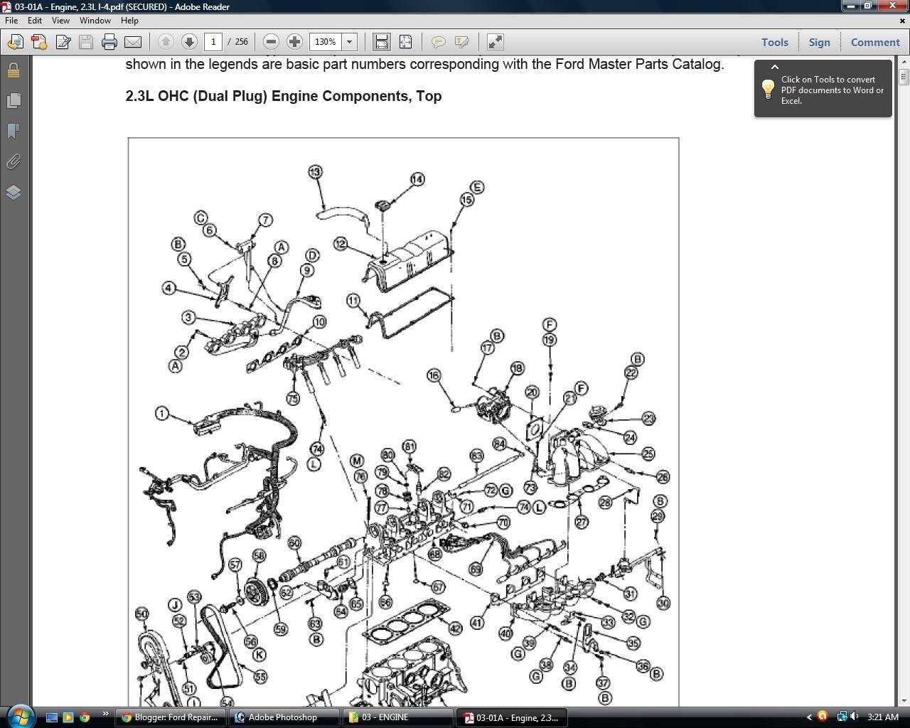 Brilliant Ford Ranger 2 3 Wiring Diagram Wiring Library Wiring Cloud Licukosporaidewilluminateatxorg